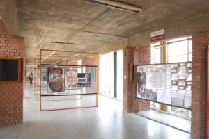 Aditya Prakash Exhibit