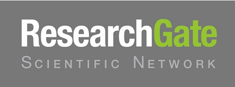 Link to Research Gate
