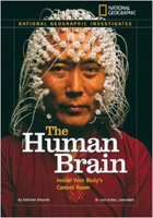 a discussion on the power of the human brain Why does physical inactivity drain human brain power  i had a lively  discussion with laura chaddock-heyman this afternoon about their.