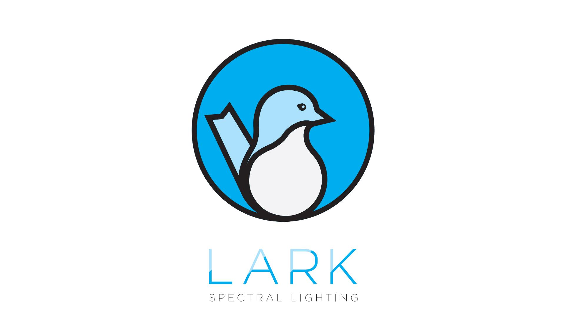 Lark Spectral Lighting