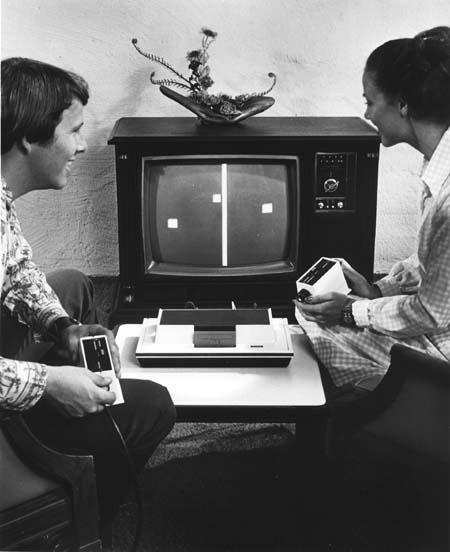 Syllabus: ICS 60 Computer Games and Society (Summer 2011)