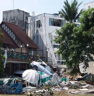 florsheim shoes thailand tsunami phuket victims